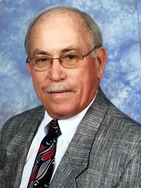 Terrance Allan  Ellis