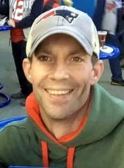 Daniel Sullivan Obituary - Sandwich, MA