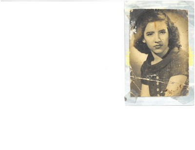Mena Ramirez-Aispuro