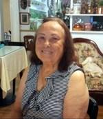 Reinalda Pino