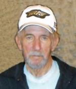 Dean Brougher