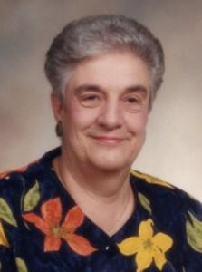 Jeannine  Loiselle