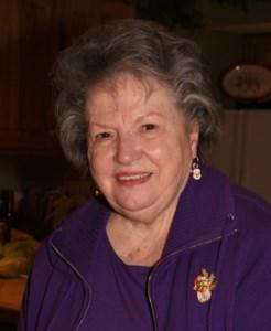Joyce Marie  Wells