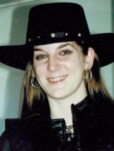 Tanna Salkowitz  Romero