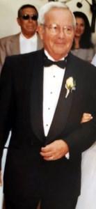 George Robert  McAbee II
