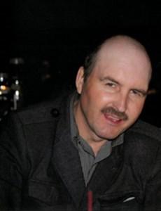 Michael Gary  Purcha
