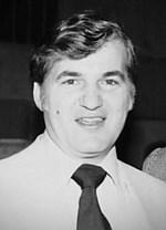 Charles LaMarra