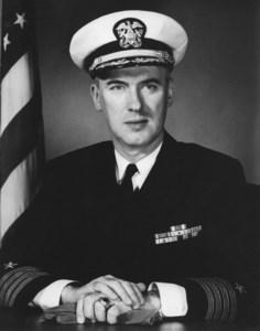Robert Edward  Stark