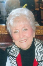 Constance Cikanek