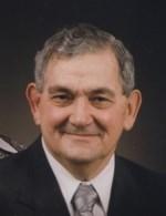 Donald Stephenson