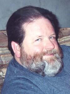 Patrick T.  McGrath