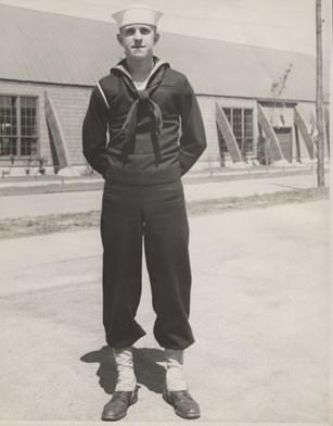 Stanley Laskowski
