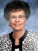 Janice Scrivner