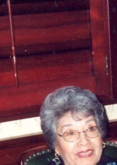 Sara Q  Garcia