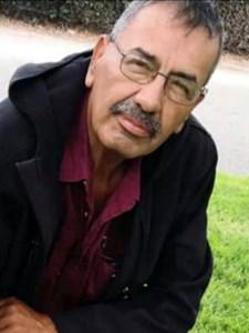 Jose Jesus  Avila