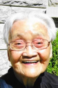 Ms. Kam  Fung