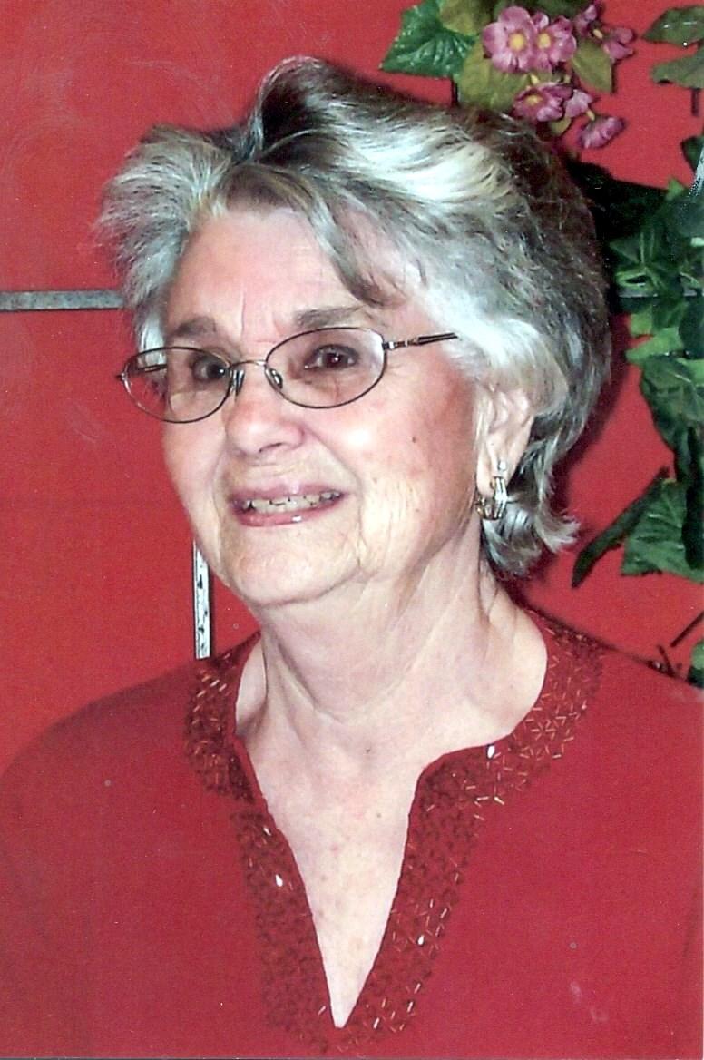 Dorothy N  Rogers