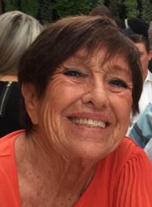 Beverly Ann  Noffze