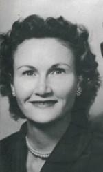 Callie Cochran