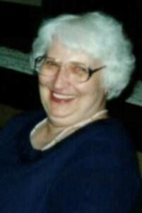 Eleanor Elizabeth  Reno