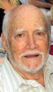 Marvin Eugene  Earnhardt
