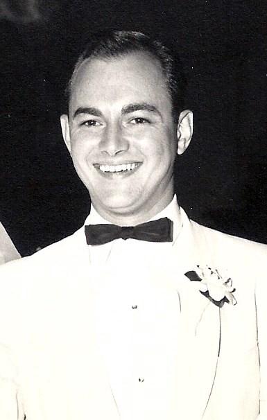 Rodney Lee  Schoelkopf, Sr., DVM