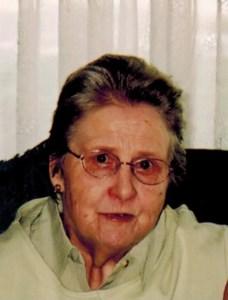 Pauline  Kupres