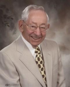 Jack G.  Brawner