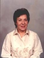 Rosanna Brolli