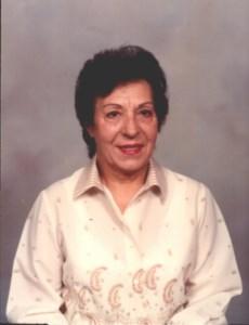 Rosanna A.  Brolli