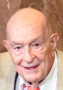 Richard Louis  Waddington