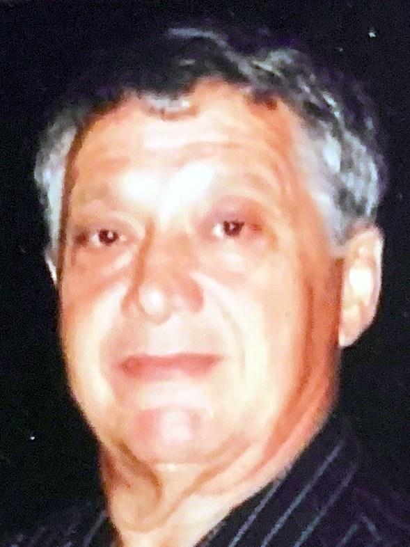 Antonio Juan  RODRIGUEZ
