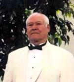 Florencio Medrano