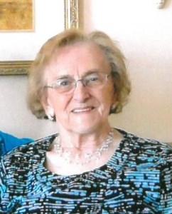 Helen  Stanko