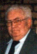 Mr. Robert Earl  Denton