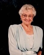 Ingeborg Katharina  Muller