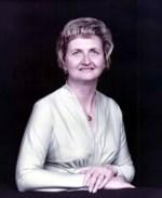 Ruth Hill