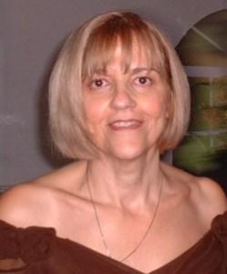 Elizabeth Ruth  Figlar