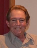 Craig Holman