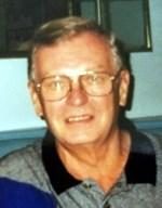 Jerome Rogers