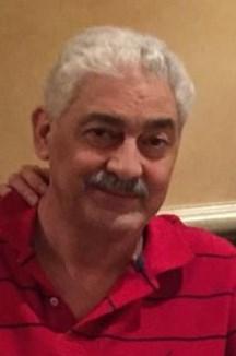 Frank J.  Mazzeo