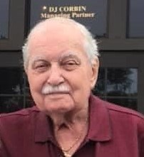 Philip Martin  Easley Jr.