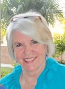 Donna Smith  Johnson