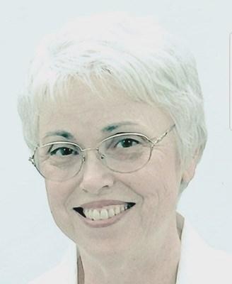 Susan Steffens