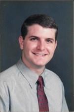 Randall Coates
