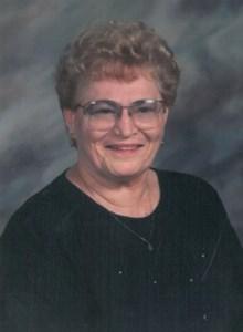 Marie Margaret  Schick