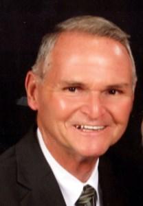 William Jarelle  Bullock