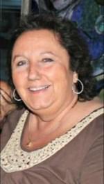 Marietta Sedell