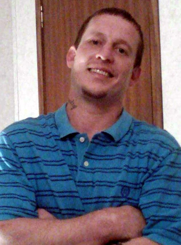 Kenneth A.  Eddleman, III