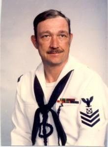 Terry D  Disbennett